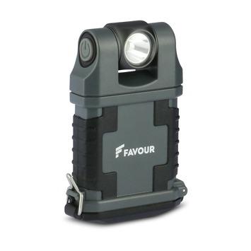 Favour werklamp T2342