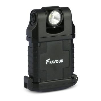 Favour werklamp T0917