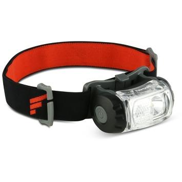 Favour hoofdlamp H1117