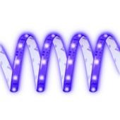 Innr LED strip instelbare kleuren