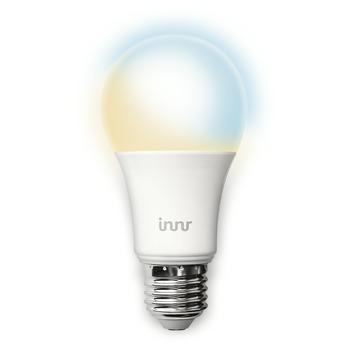 Innr E27 LED lamp verstelbaar wit