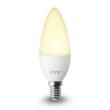Innr LED lamp E14 warm wit