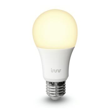 Innr smart LED-lamp E27