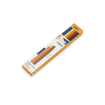 Steinel Lijmpatronen Kleur 11mm 250gr