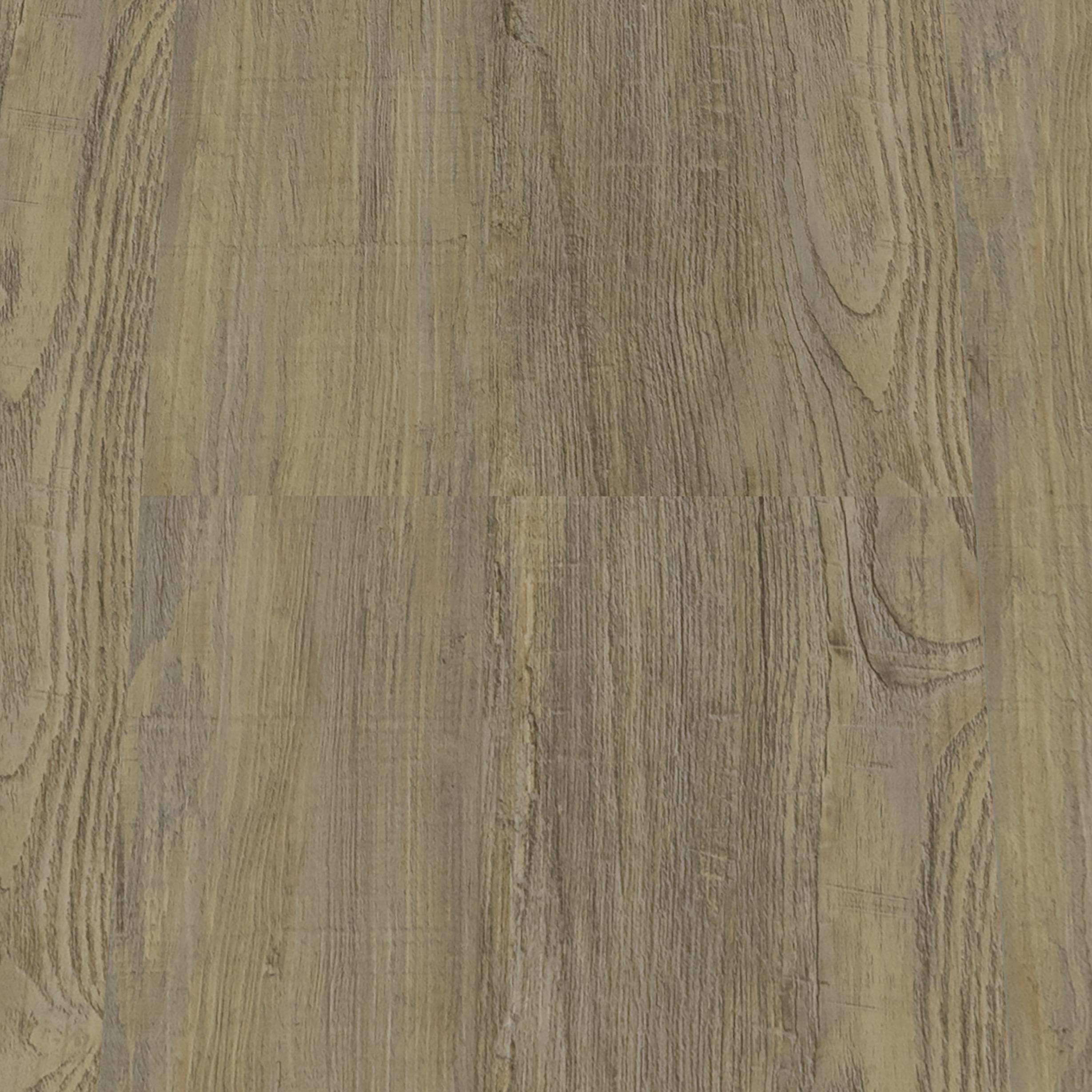 Flexxfloors Click Basic Extra Breed PVC Vloerdeel Stelvio 4 mm 2,79 m2