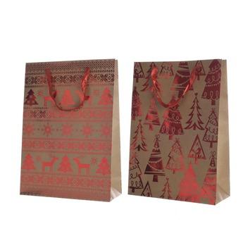 Gamma Kadotas Kerst Large 2 Prints Per Stuk Verkrijgbaar Kopen