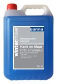 GAMMA ruitensproeiervloeistof 5L