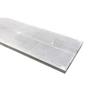 Steigerhout grijs 15x200mm 240cm