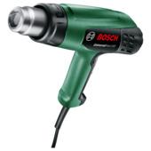 Bosch heteluchtpistool Universal Heat 600