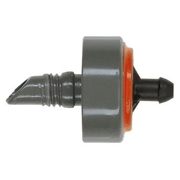 Gardena Micro Drip einddruppelaar, drukcompenserend