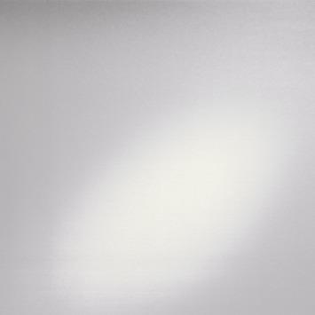GAMMA premium statische glasfolie frost 334-5004