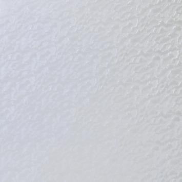 GAMMA premium statische folie snow 334-8012