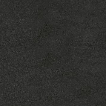 Decoratiefolie Leder zwart 346-0656 45x200 cm