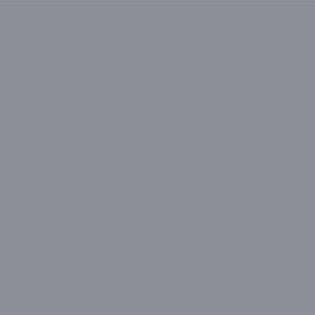 Decoratiefolie Sanremo sepia 346-0530 67,5x200 cm