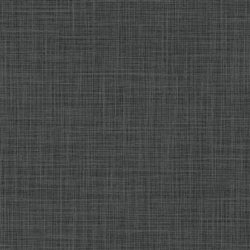Tafelzeil sharon antraciet per cm