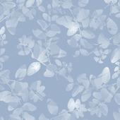 Tafelzeil sally per cm