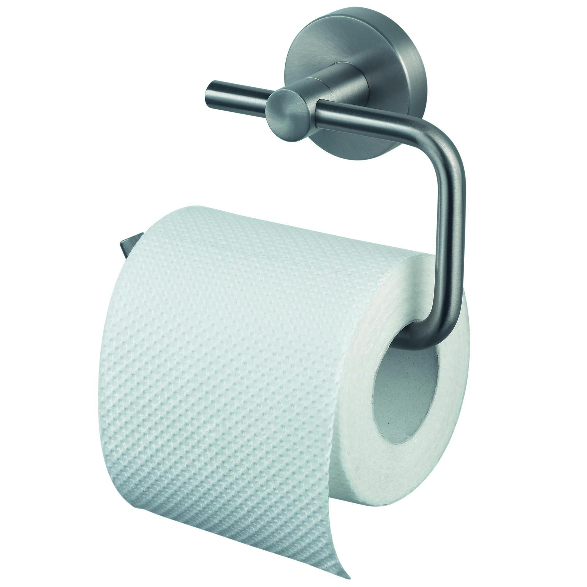 Haceka Kosmos TEC toiletrolhouder