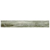 Vloertegel Glacier Taupe 23,3x120 cm 1,68 m²