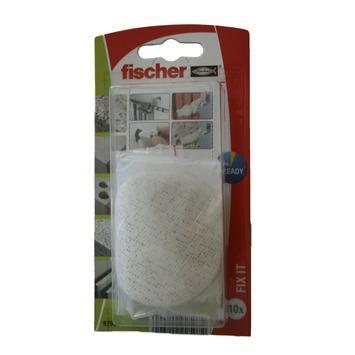 Fischer Fix-it reparatie mortel