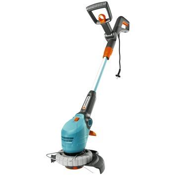 Gardena elektrische ComfortCut 450/25