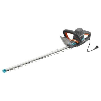 Gardena elektrische heggenschaar ComfortCut 700/66
