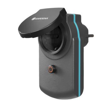 Gardena Smart PowerAdapter