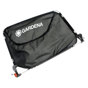Gardena Cut & Collect opvangzak ComfortCut/PowerCut
