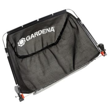 Gardena Cut & Collect opvangzak EasyCut