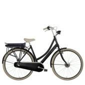 Pelikaan Advanced Retro elektrische fiets