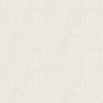 Vliesbehang Golfstructuur ivoor 104763