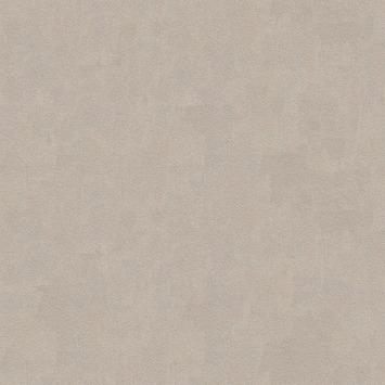 Vliesbehang Gesmolten rose goud 104956