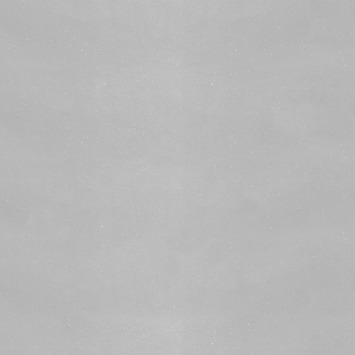Vliesbehang Lynn glitter grijs 105480