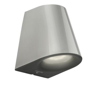 Philips Wandlamp MyGarden Virga LED RVS 4W