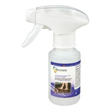SecuCare Antislip Spray 100 ml