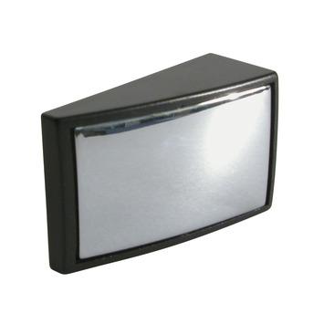 Carpoint verstelbare dodehoekspiegel