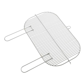 Barbecook braadrooster Arena 56x34 cm