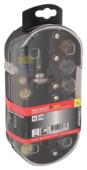 Gloeilampenset H7 30-Delig