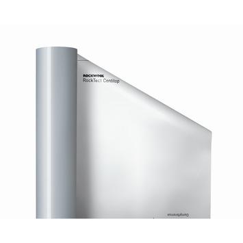 Rockwool Rocktect centitop dampschermfolie 2x25m 50 m²