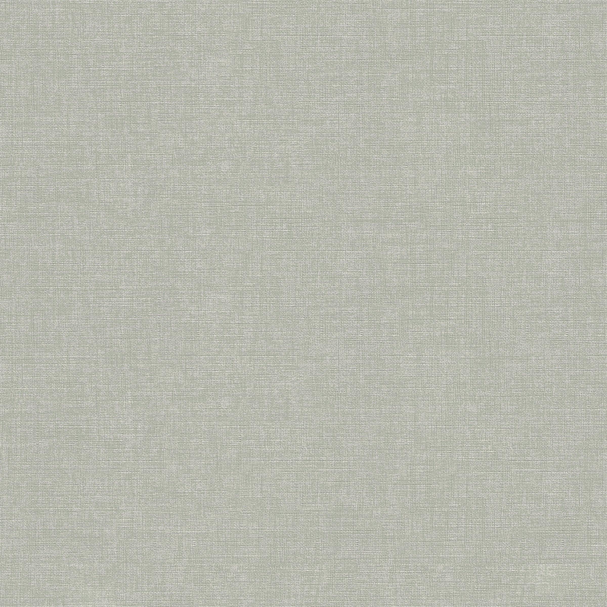 Vliesbehang Melle lichtgroen 105957