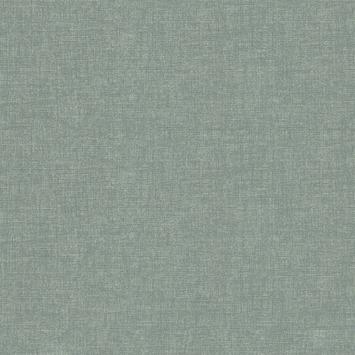 Vliesbehang Melle donkergroen 105958