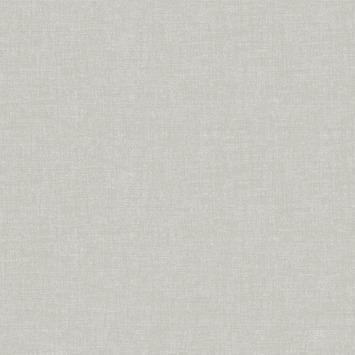 gamma vliesbehang melle grijs 105960 kopen uni behang
