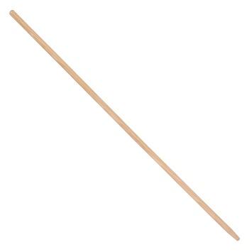GAMMA harksteel hout 28 mm 140 cm