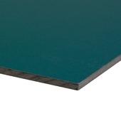 Compactplaat groen 6 mm 244x122 cm