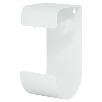 Sealskin WC-rolhouder Brix Metaal Wit