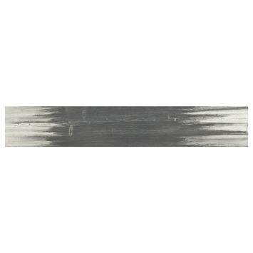 Vloertegel Tortugas Moon 15x90 cm 1,22 m²