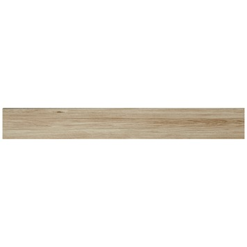 Vloertegel Dunes Natural 23,3x209 cm 0,95 m²