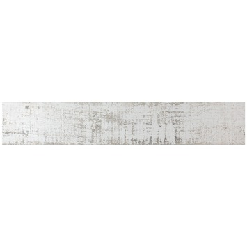 Vloertegel Denali 19,5x120 cm 0,94 m²