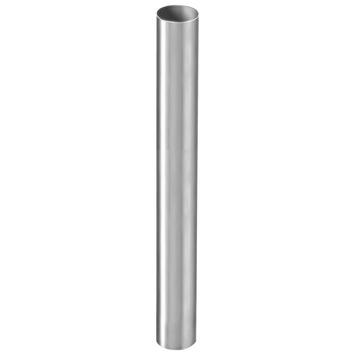 HWA buis verzinkt Ø 80mm 3 meter