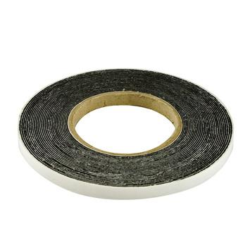 Soudal soudaband compriband 10x10 mm, 10 meter
