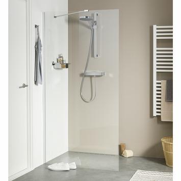 Get Wet Inloopdouche Style 118x195 cm